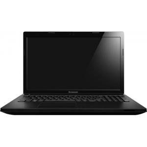 Ноутбук Lenovo G510 (59422644)
