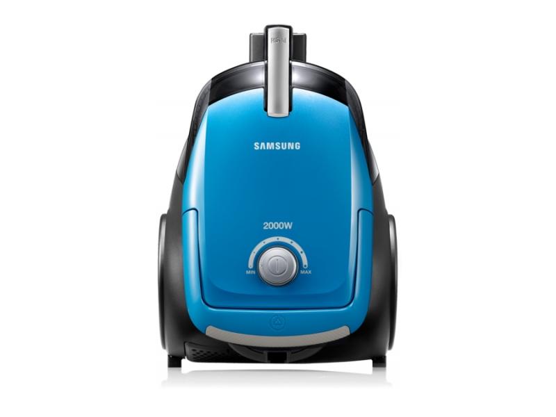 Пылесос Samsung V-C20EHNDCNC/EV