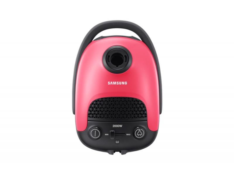 Пылесос Samsung V-C20F30WNAR/EV