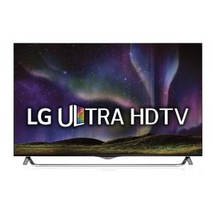 Телевизор LG 49UB820V