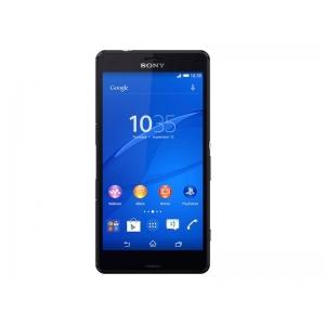 Смартфон Sony Xperia Z3 (D5803) Compact Black