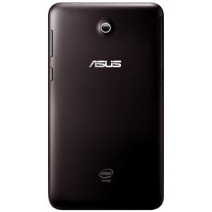 Планшет Asus Fonepad FE375CXG Black