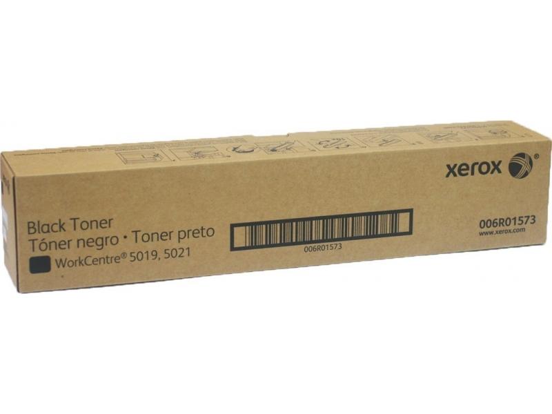 Тонер Xerox (006R01573)