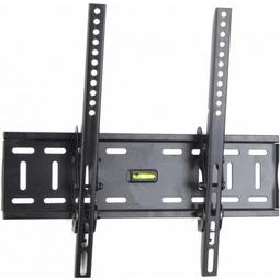 Кронштейн X-digital Steel ST315 Black
