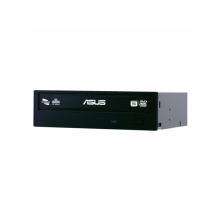 CD/DVD/BlueRay дисковод Asus DRW-24B5ST black