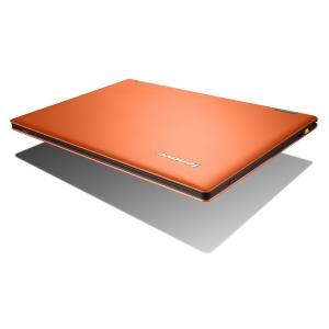 Ноутбук Lenovo Ideapad Yoga2 Pro (59399169) Orange