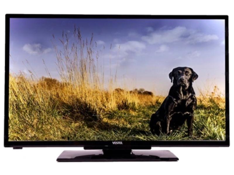Телевизор Vestel V22B5000EF