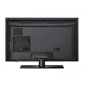 Телевизор Vestel V32B5000EH