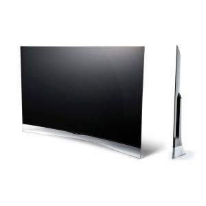 Телевизор Lg 55EA970V