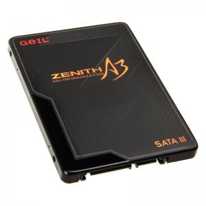 SSD диск Geil GZ25A3 -240G Z-A3