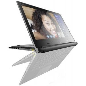 Ноутбук Lenovo Ideapad Flex 15 (59413678) Black/Silver