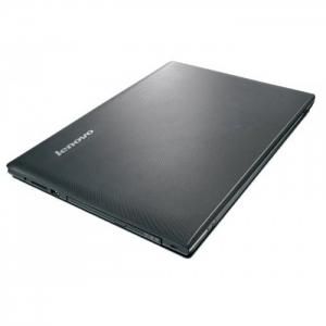 Ноутбук Lenovo Z5070 (59422508) Black