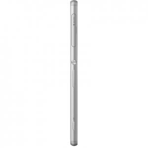 Смартфон Sony Xperia Z3 (D6633) Dual White
