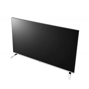 Телевизор LG 42LB675V