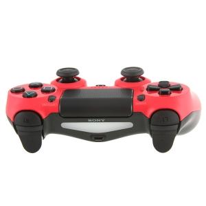 Джойстик Sony CUH-ZCT1E Dualshock