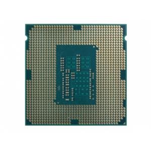 Процессор Intel Core G3420