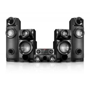 Аудиосистема LG ARX8500T+S72P2