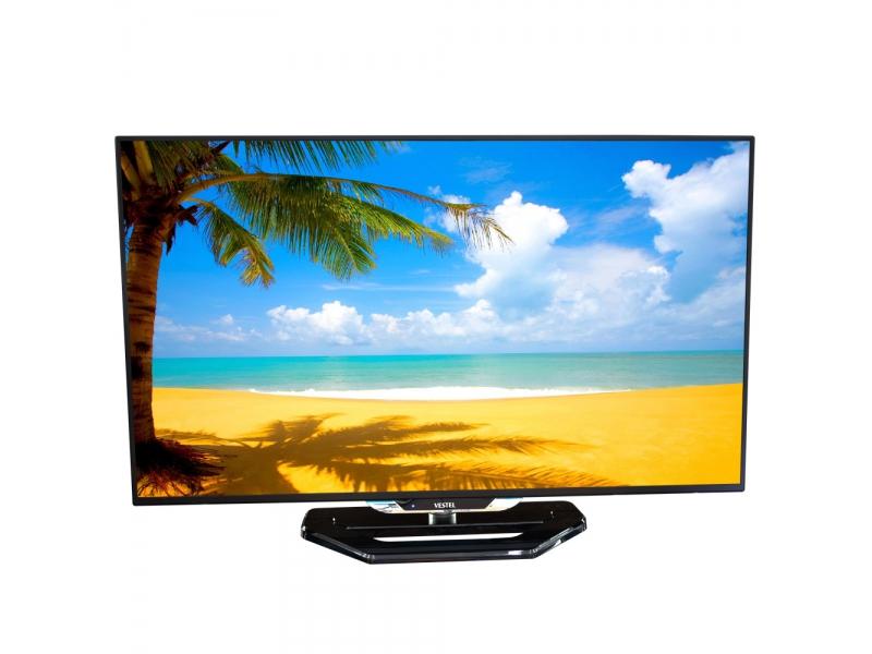 Телевизор Vestel V42B6030SF