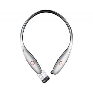 Bluetooth гарнитура LG HBS-900AGRASV