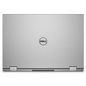 Ноутбук Dell Inspiron 7347 Transformer Silver