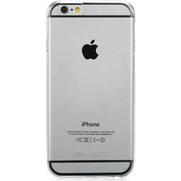 Чехол для смартфона X-Doria Engage Case 428668 для Apple iPhone 6/6S