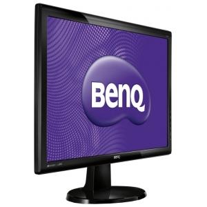Монитор Benq GL2450HDB Black