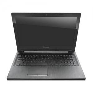 Ноутбук Lenovo Ideapad G5030 (80G000M-DRK)