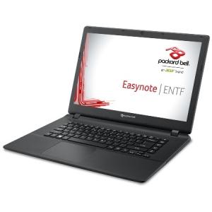 Ноутбук Packard bell ENTG71BM-C3TX (NX.C3UER.002)