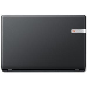 Ноутбук Packard bell ENTG71BM-C3TX (NX.C3UER.003)