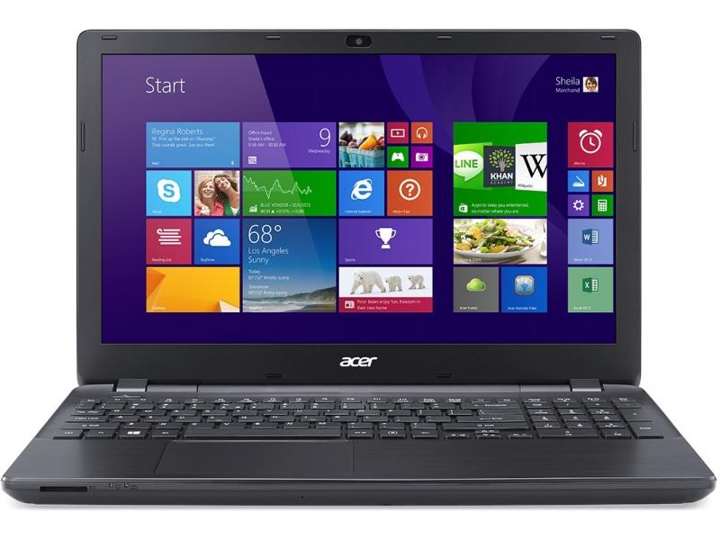 Ноутбук Acer Extensa EX2509-P5ЕQ (NX.EEZER.014)