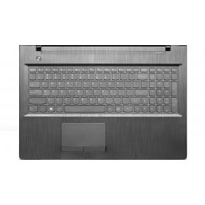 Ноутбук Lenovo Ideapad G5030 (80G000DGRK)