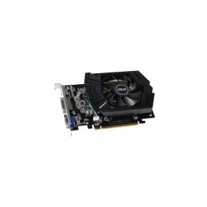Видеокарта Asus GTX750-PHOC-2GD5