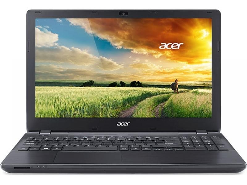 Ноутбук Acer Extensa EX2509-P45T