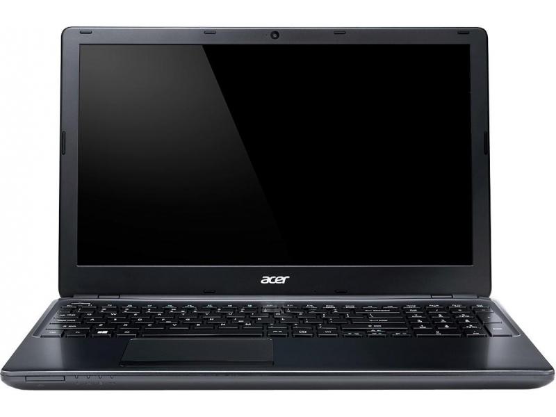 Ноутбук Acer Aspire Extensa EX2510G-37AG