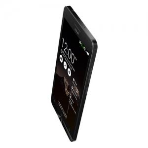 Смартфон Asus Zenfone 6 (A600CG) Black