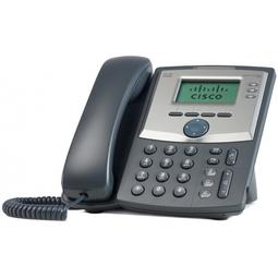 IP телефон Cisco SPA303-G2