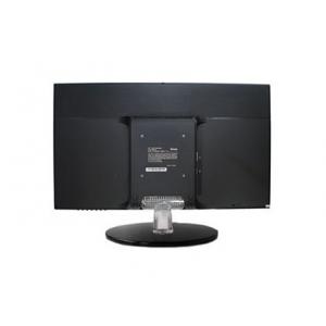 Монитор Qmax M2285B