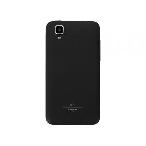 Смартфон Explay Bit Black