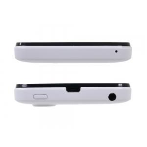 Смартфон Explay Bit White