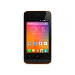 Смартфон Explay Bit Orange