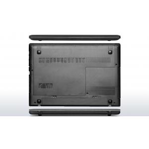 Ноутбук Lenovo Ideapad G5070