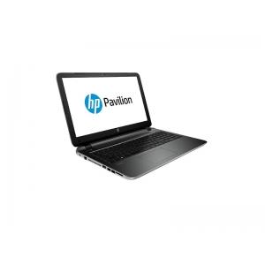 Ноутбук HP Pavilion 15-p077er (K0R78EA)
