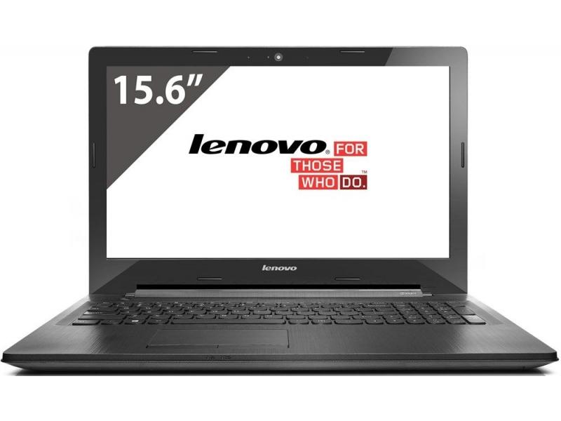 Ноутбук Lenovo Ideapad G5030 (80G000DFRK)