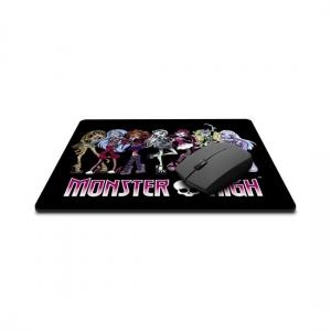 Коврик для мыши X-Game Monster High V1.P