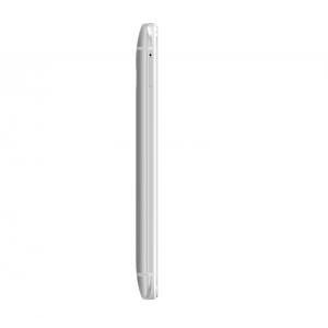 Смартфон HTC One Mini 2 Silver+Навител Навигатор
