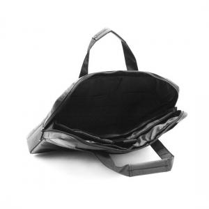 Сумка для ноутбука Deluxe DLNB-603B-N15.6 Black