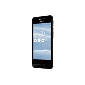 Смартфон Asus Zenfone 4 White