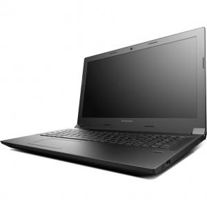 Ноутбук Lenovo Ideapad B5070 (59425838)