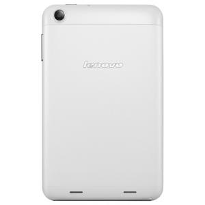 Планшет Lenovo Ideatab A3000 3G 16Gb White