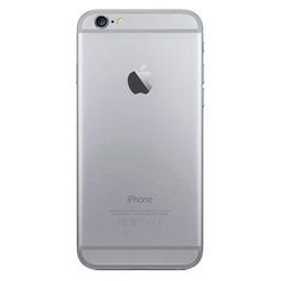 Смартфон iPhone 6 16Gb Space Grey